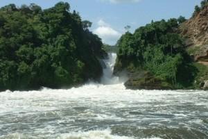 12 days uganda